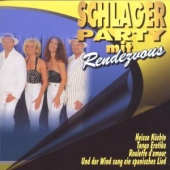 covers/412/schlager_party_mit_rendez_833772.jpg