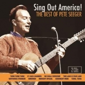 covers/412/sing_out_america_834059.jpg