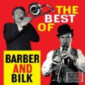 covers/412/the_best_of_vol1_barber.jpg