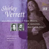 covers/412/verrettrecital_bellini.jpg