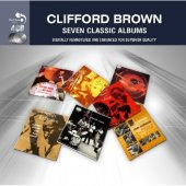 covers/413/7_classic_albums_brown.jpg