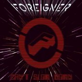 covers/413/cant_slow_down_ep_foreigner.jpg