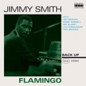 covers/413/flamingo_834334.jpg