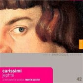 covers/413/gester_carissimi.jpg