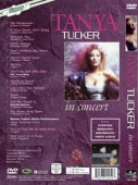 covers/413/in_concert_834963.jpg
