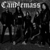 covers/413/introducing_candlemass_candlemass.jpg
