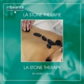 covers/413/la_stone_therapie_834979.jpg