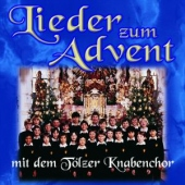 covers/413/lieder_zum_advent_834865.jpg
