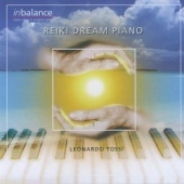 covers/413/reiki_dream_piano_834892.jpg