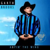 covers/413/ropin_the_wind_brooks.jpg
