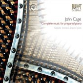 covers/413/simonaccicomplete_music_for_cage.jpg