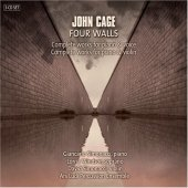 covers/413/simonaccifour_walls_cage.jpg