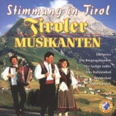 covers/413/stimmung_in_tirol_834857.jpg