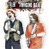 covers/413/toler_townsend_band_834870.jpg