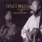 covers/413/uncorked_834520.jpg
