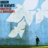 covers/413/violence_and_birdsong_835085.jpg