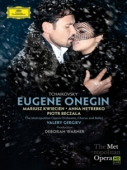 covers/414/eugene_onegin_604311.jpg