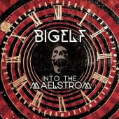 covers/414/into_the_maelstrom_cd_bigelf.jpg