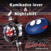 covers/414/kamikadze_lover_nightshift.jpg