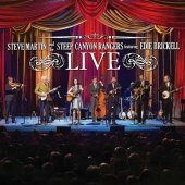 covers/414/live_dvd.jpg
