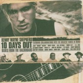 covers/415/10days_out_cddvd_she.jpg