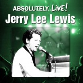 covers/415/absolutely_live_2008_lew.jpg
