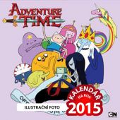 covers/415/adventure_time_305_mm_x_305_mmadventure_time_305_mm_x_305_mm.jpg