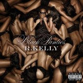 covers/415/black_panties_deluxe_kelly.jpg