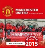 covers/415/fc_manchester_united_160_x_175_mmfc_manchester_united_160_x_175_mm.jpg