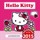 covers/415/hello_kitty_305_mm_x_305_mmhello_kitty_305_mm_x_305_mm.jpg