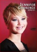 covers/415/kalendar_2015filmjennifer_lawrence_297_mm_x_420_mm.jpg