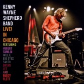 covers/415/live_in_chicago_she.jpg