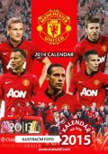 covers/415/manchester_united_297_mm_x_420_mmmanchester_united_297_mm_x_420_mm.jpg