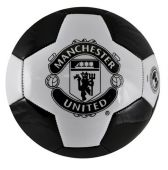 covers/415/micmanchester_united_fcmicmanchester_united_fc.jpg