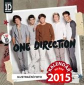 covers/415/one_direction_178_mm_x_178_mmone_direction_178_mm_x_178_mm.jpg