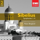 covers/415/symphony_no14_sib.jpg