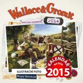 covers/415/wallace__gromit_305_mm_x_305_mmwallace__gromit_305_mm_x_305_mm.jpg