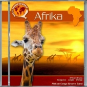 covers/416/afrikamusic_around_the_836883.jpg