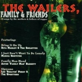 covers/416/family_and_friends_836493.jpg