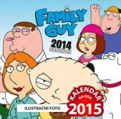 covers/416/family_guy_305_mm_x_305_mmfamily_guy_305_mm_x_305_mm.jpg