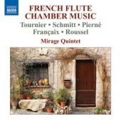 covers/416/french_flute_chamber_836916.jpg