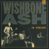 covers/416/in_concert_836689.jpg