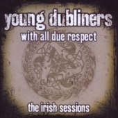 covers/416/irish_sessions_836759.jpg
