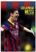 covers/416/kalendar_2015fotballionel_messi_297_x_420_mm_a3.jpg