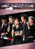 covers/416/kalendar_2015hudba1done_direction_297_x_420_mm_a3.jpg