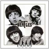 covers/416/kalendar_2015hudbabeatles_305_mm_x_305_mm_sq.jpg