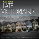 covers/416/late_victorians_836865.jpg