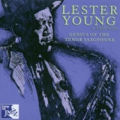 covers/416/lester_young_and_friends_836768.jpg