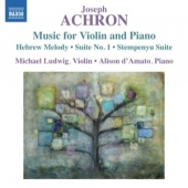 covers/416/music_for_violin_piano_836907.jpg