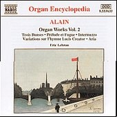 covers/416/organ_works_vol2_836926.jpg